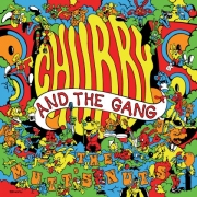 chubby-and-the-gang-the-mutt-s-nuts-vinyle-orange-lp