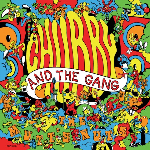 Brèves – GLOK, Hayden Thorpe, Chubby And The Gang