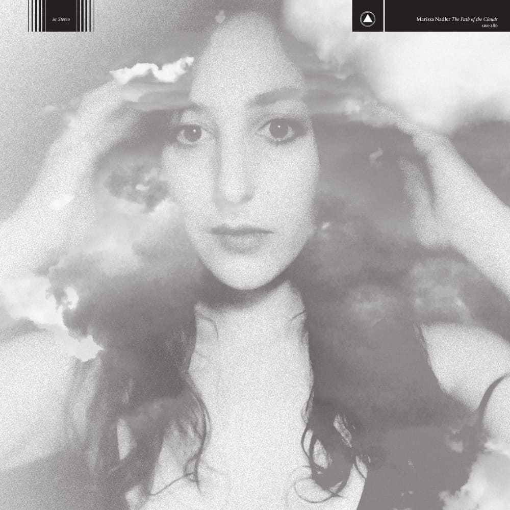 News – Marissa Nadler – The Path Of The Clouds