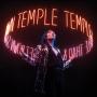 TGDSD_TEMPLE_COVER_RGB_HI_v2