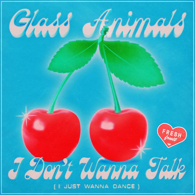 Brèves – Glass Animals, Sam Fender, Iggy Pop and Matt Sweeney