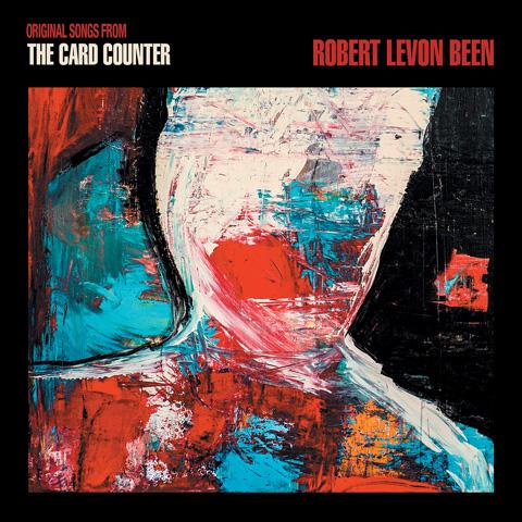 News – Robert Levon Been – The Card Counter