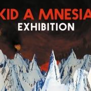 kid-a-mnesia-exhibition-key-art-889x500