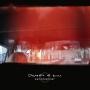 zeromancer-Orchestra-Of-Knives-1024x1024