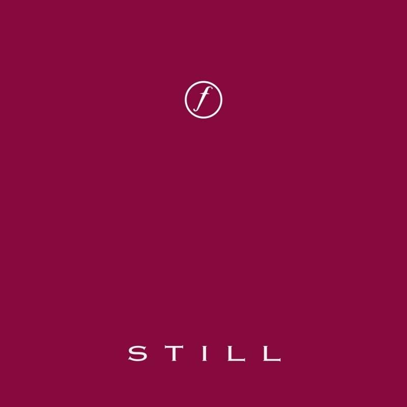 News – Joy Division – Still – 40th Anniversary Crystal Clear Vinyl