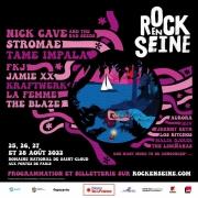 688717-rock-en-seine-2022-stromae-nick-cave-tame-impala-la-femme-voici-les-premiers-n-2