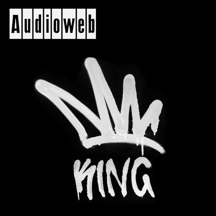News – Audioweb – King