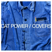 CatPowersCovers_CVR3000