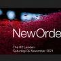 NEW ORDER 02