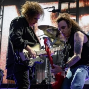 The-Cure-performing-live-696x442