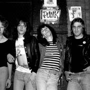The-Dead-Boys-Roberta-Bayley-scaled