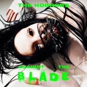 The-Horros_Against-The-Blade-scaled