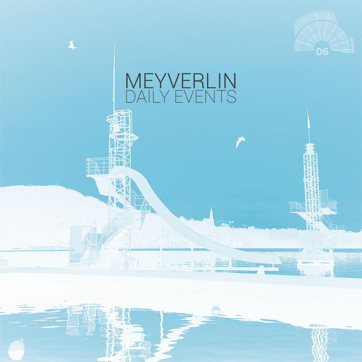 Focus Découverte – Meyverlin