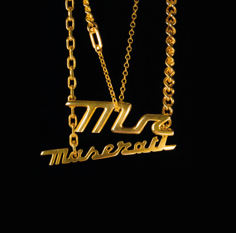 News – Baxter Dury – Mr Maserati 2001-2021
