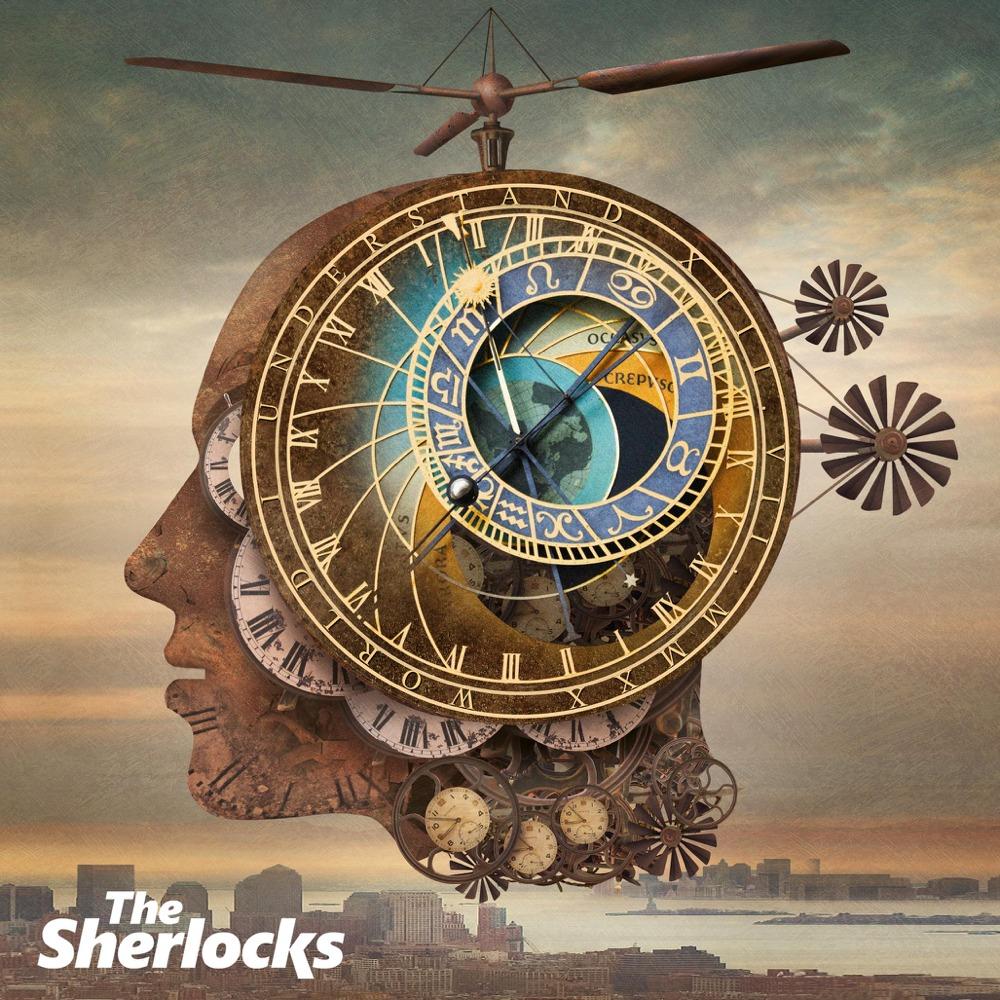 Brèves – The Sherlocks, Richard Ashcroft, W. H. Lung
